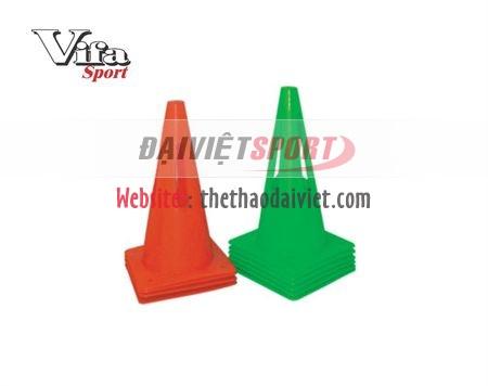 Cone Nhựa (101976)