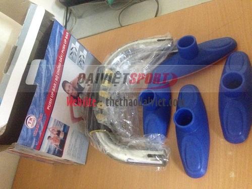 Dụng cụ chống đẩy (hít đất) Thanh Xuân