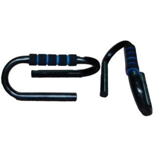 Dụng cụ chống đẩy ( hít đất) push up