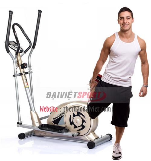 Xe đạp tập thể dục không yên Ustyle M52
