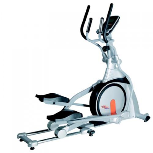 Xe đạp tập thể dục TITAN K-8728T