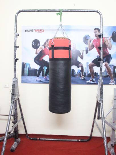 Bao đấm boxing 1m
