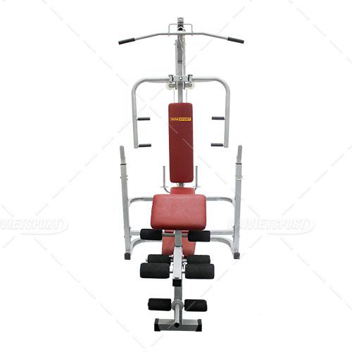 Ghế tạ 601502 (BEN502)