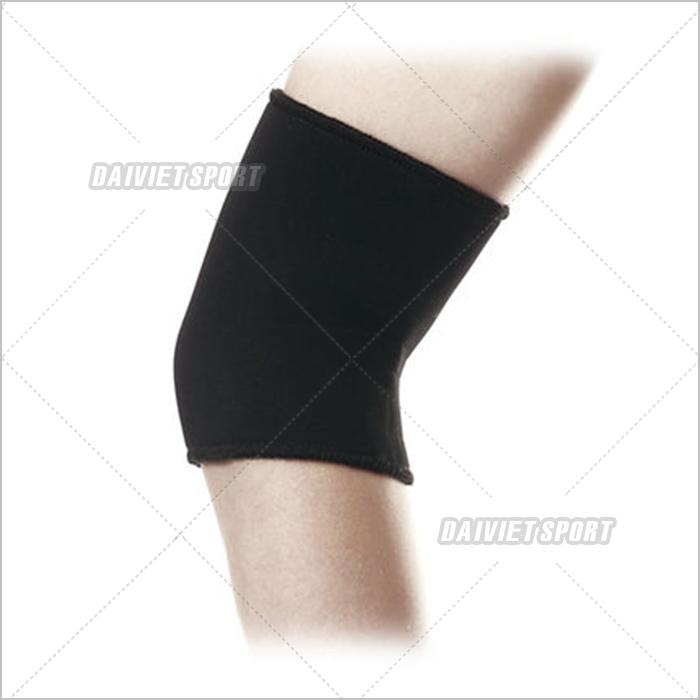 Bảo vệ khuỷu tay pseudois