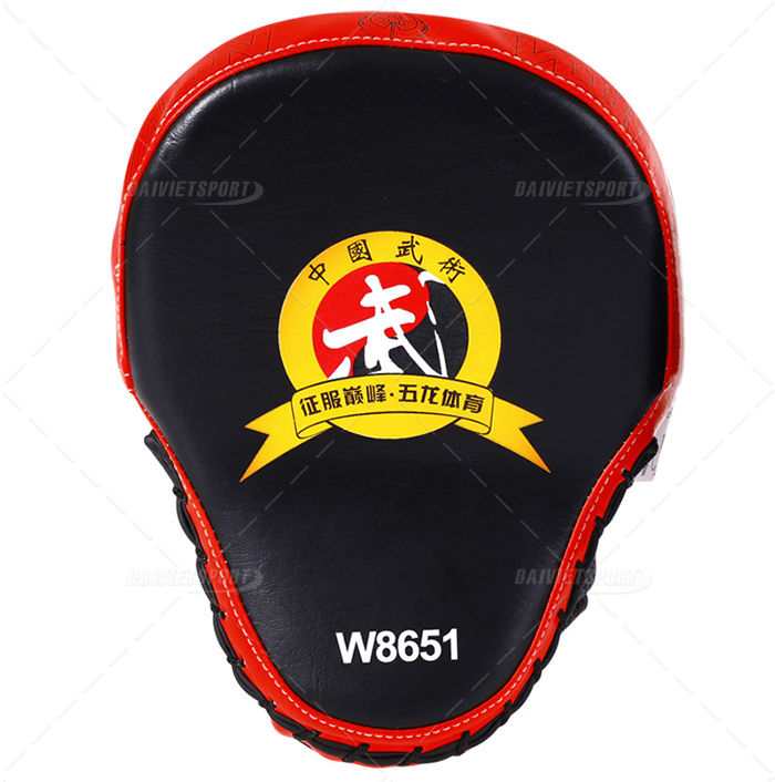 Đích đấm Walon W8651