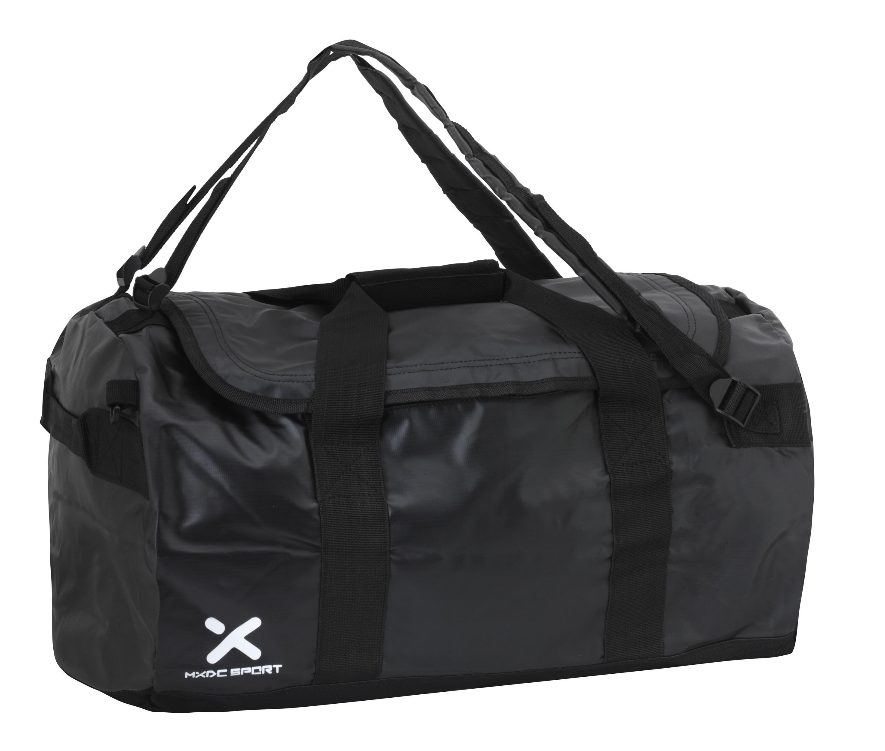 Túi xách đựng đồ thể thao MXDC