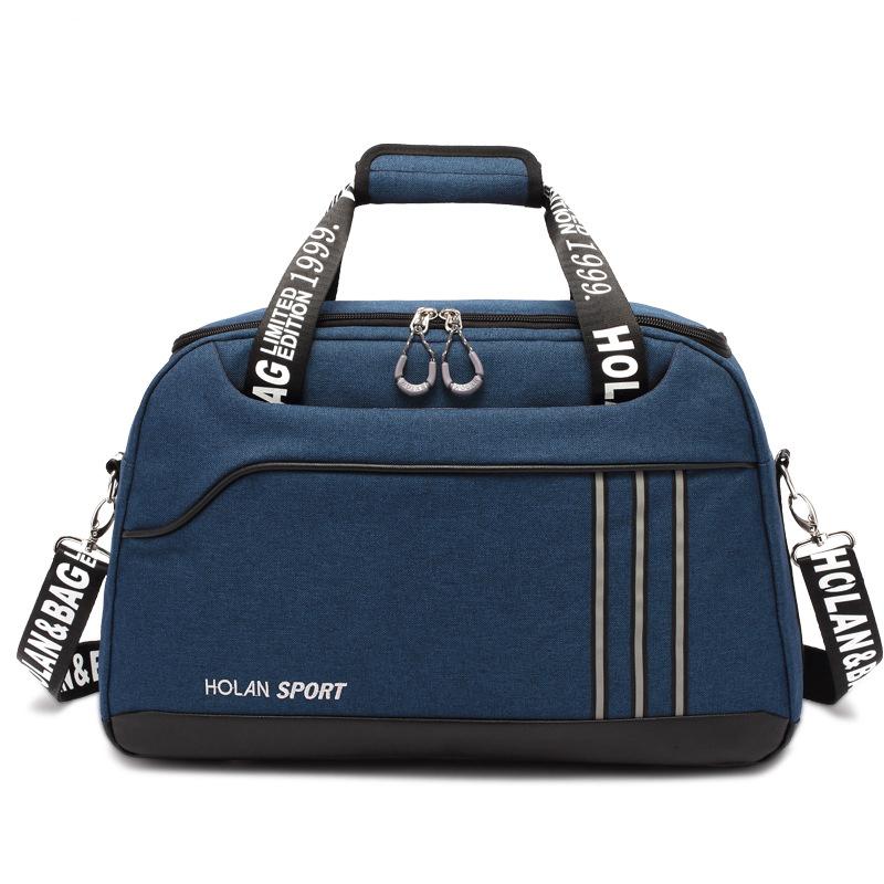 Túi xách thể thao du lịch Holan H-S1524