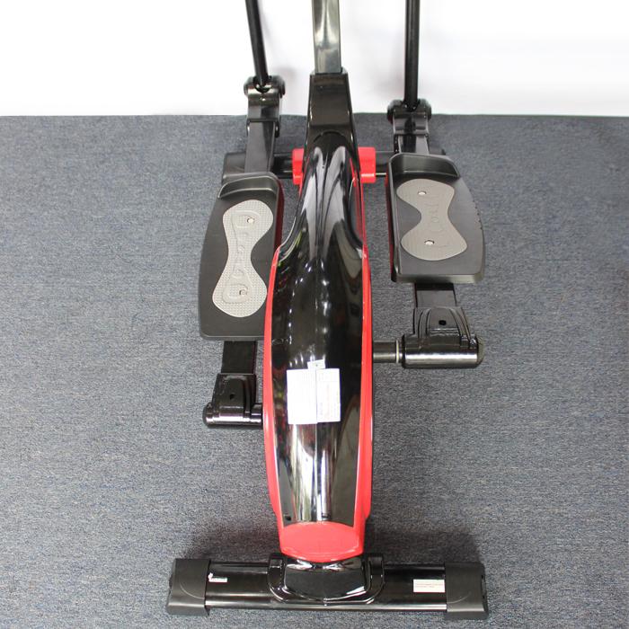 Xe tập đạp tập SP-CT1002B