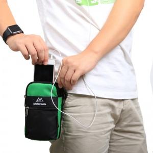 Túi đeo hông thể thao đa năng Maleroads MLS2575