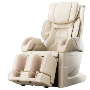 Ghế massage Tokuyo TC-900