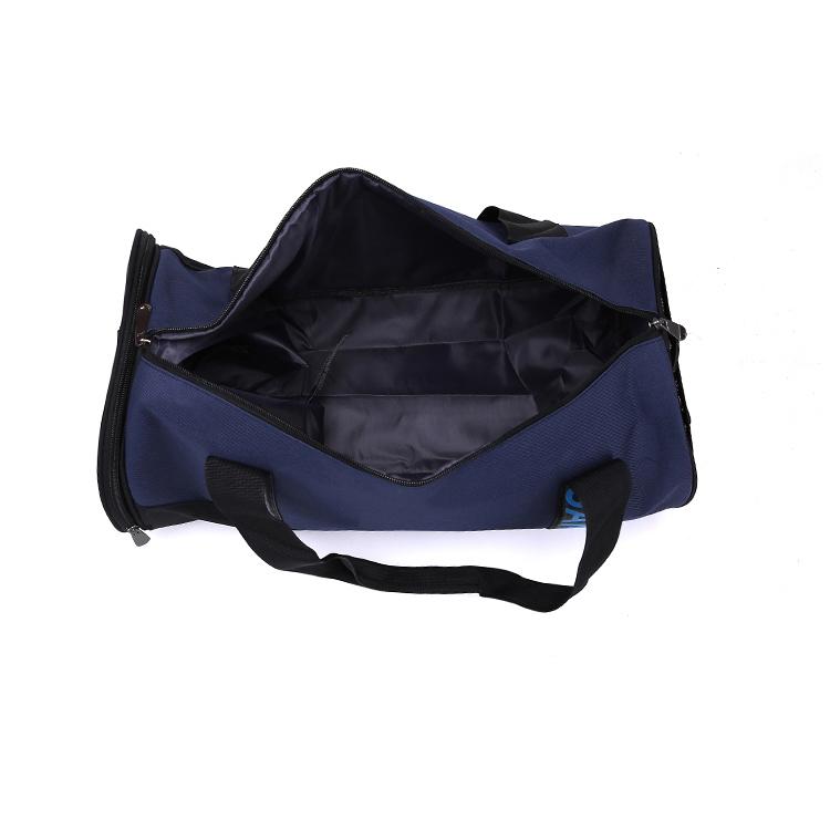 Túi trống thể thao Nike