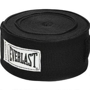 Băng quấn bảo vệ tay Everlast 5m