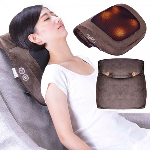 Máy massage trị liệu Tokuyo TH-512
