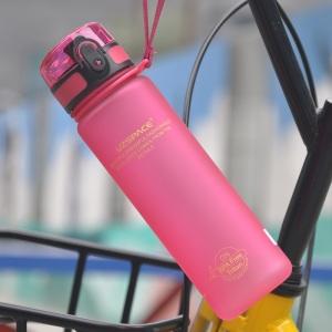 Bình đựng nước thể thao UZSPACE BN091 500ml