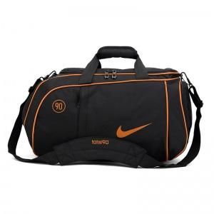 Túi đựng đồ thể thao du lịch Total 90-Cam
