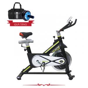 Xe đạp tập thể thao Đại Việt DV-6417