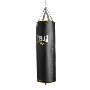 Bao đấm boxing Everlast 03