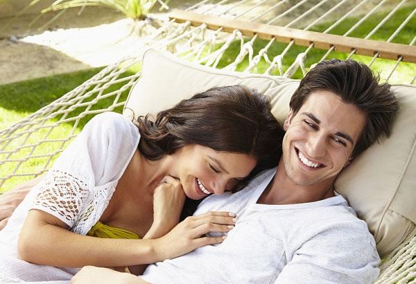 bí quyết giữa lửa trong hôn nhân