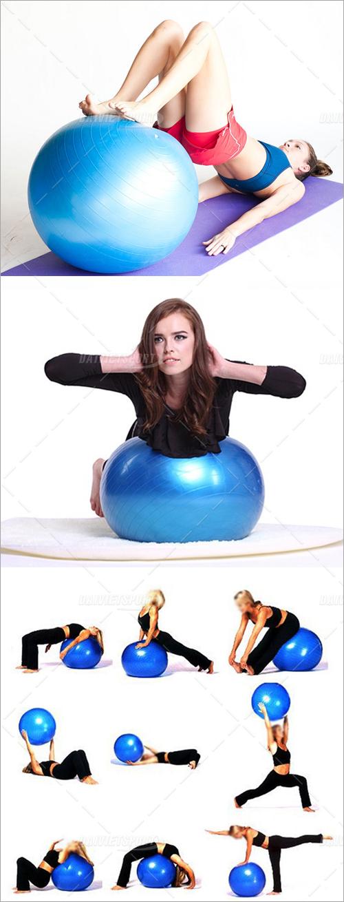 Bón yoga