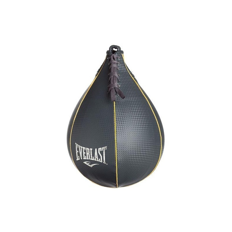 bóng phan xa toc do Everlast