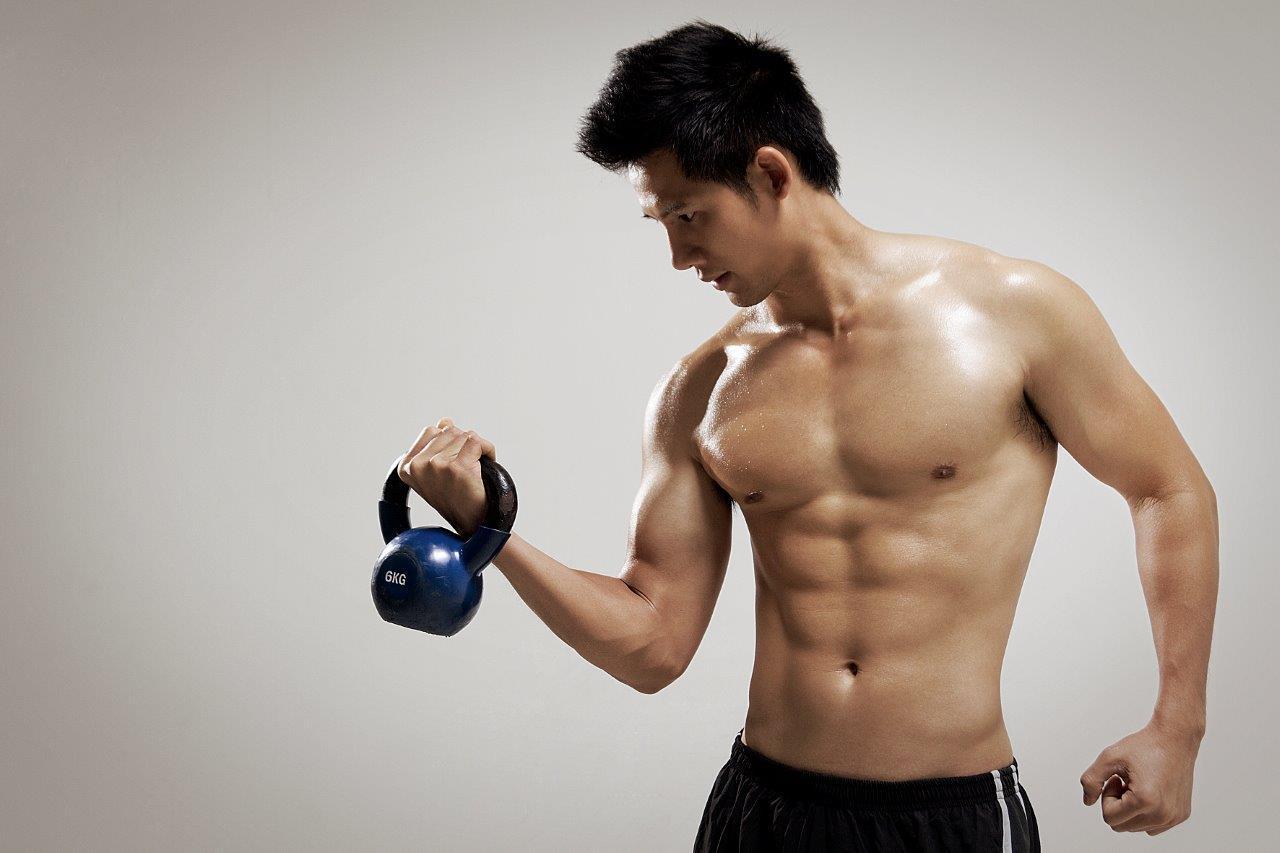 các lợi ích của việc tập thể dục4