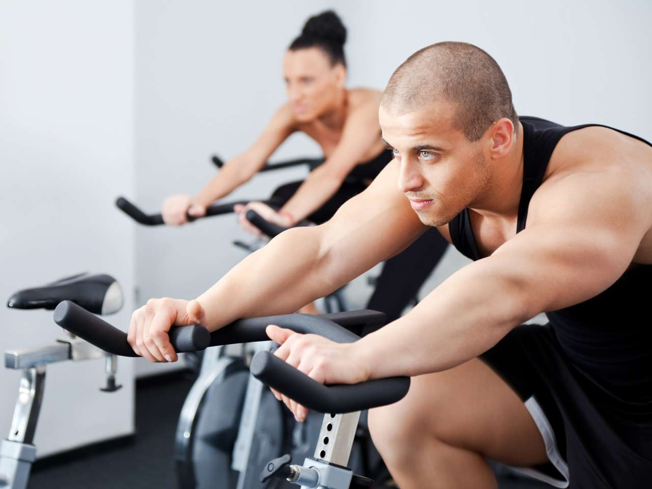 các lợi ích của việc tập thể dục6