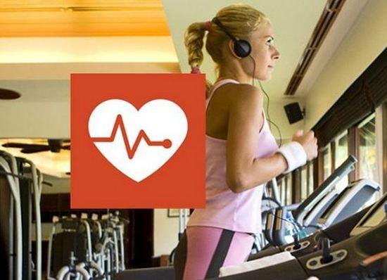 cách giảm mỡ hiệu quả với cardio trên máy chạy bộ