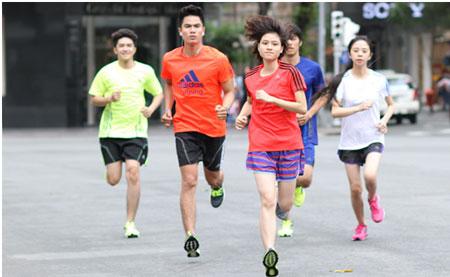 cách giảm mỡ hiệu quả với cardio trên máy chạy bộ-1