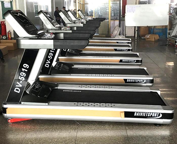 cach-chon-may-chay-bo-phong-gym
