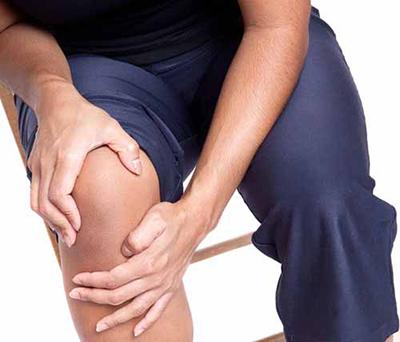 chấn thương khi chạy bộ