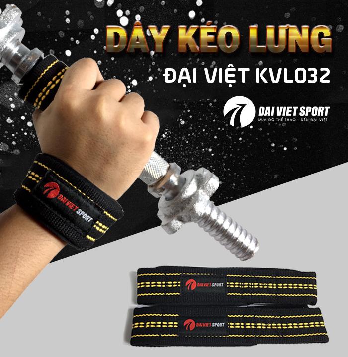 day keo lưng dai viet KL032