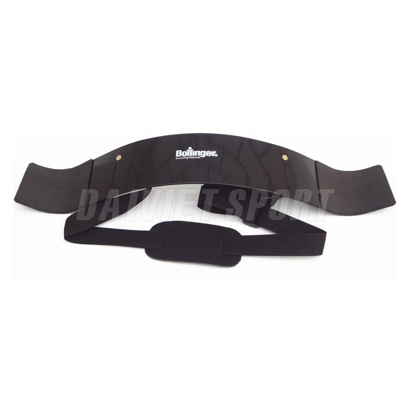dụng cụ hỗ trợ tập tay arm blaster