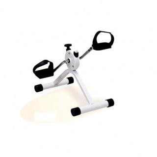 Dụng cụ tập phục hồi chân