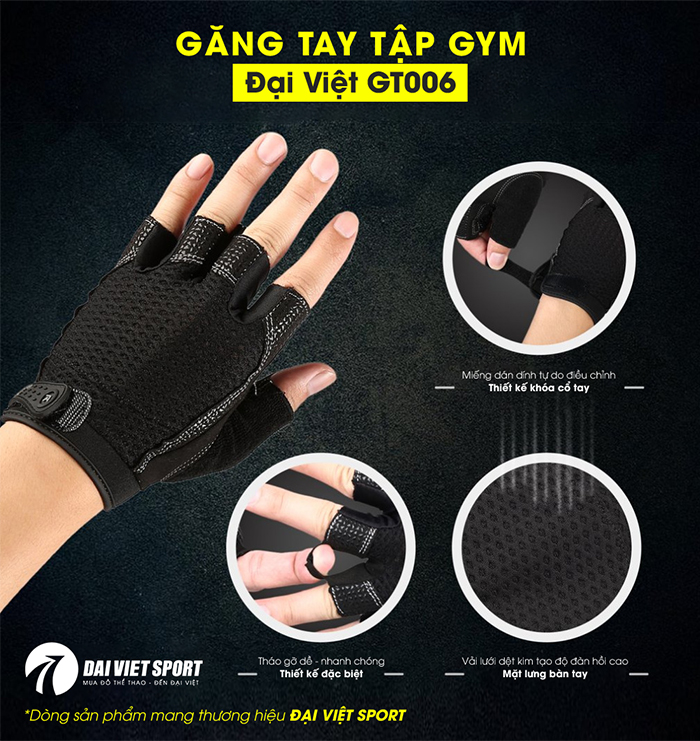 gang-tay-tap-gym-GT-006