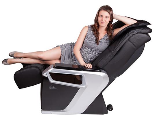 ghe massage HH-1634