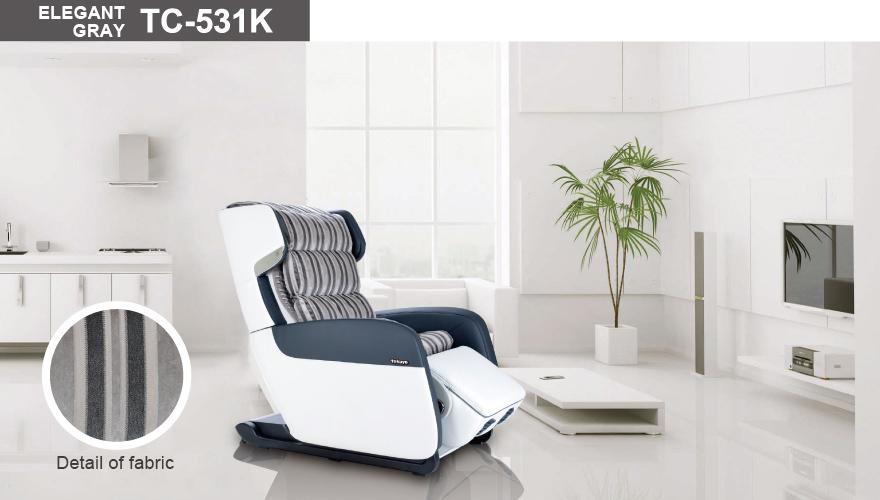 ghe massage Tokuyo 531