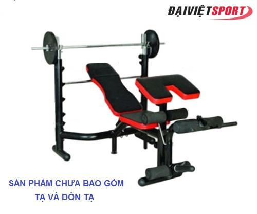 Giàn tạ SP-310-1