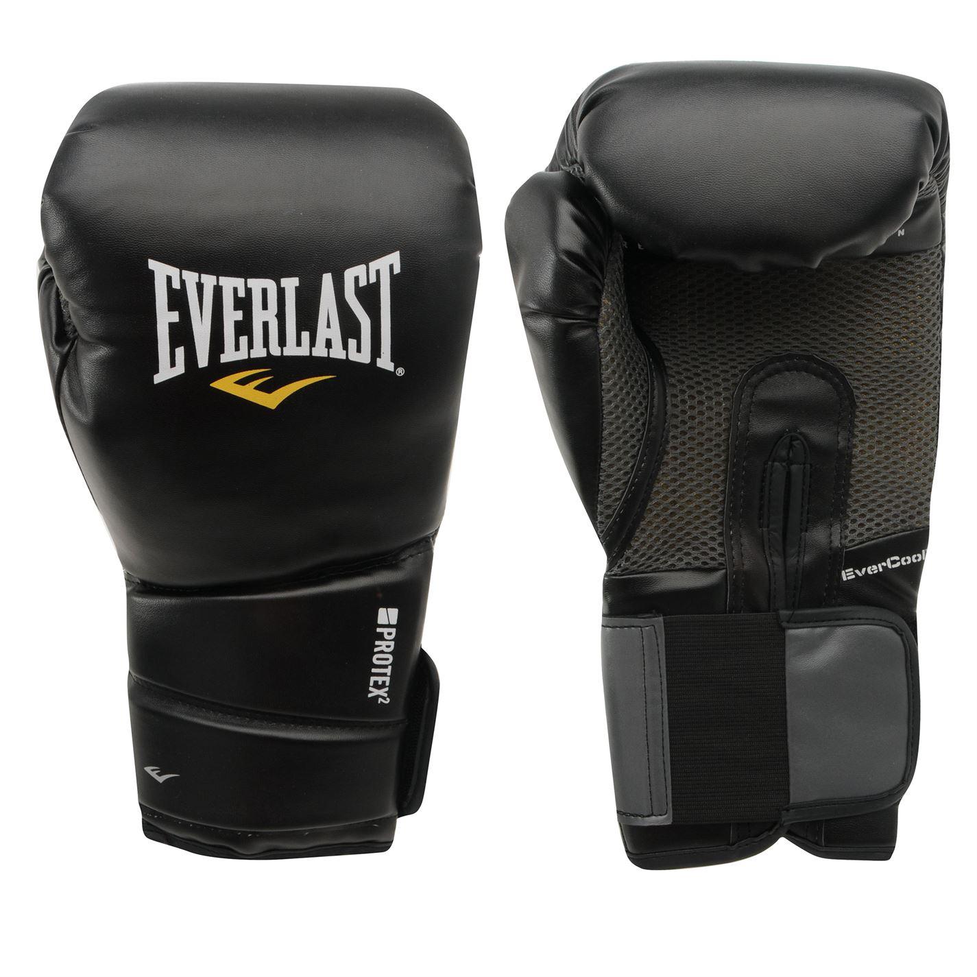 Hình ảnh sản phẩm Everlast Protex