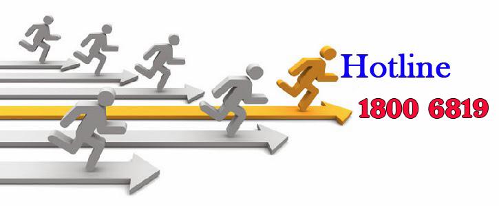 http://thethaodaiviet.com/p1496-m%C3%A1y+ch%E1%BA%A1y+b%E1%BB%99+%C4%91i%E1%BB%87n+chuy%C3%AAn+d%E1%BB%A5ng+%C4%91%E1%BA%A1i+vi%E1%BB%87t+dv-5918.html