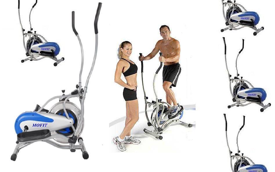 Hướng dẫn mua strongstrong<strong>xe đạp tập tại nhà</strong>/strong/strong
