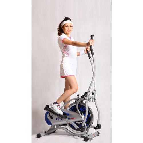 Hướng dẫn mua strongxe đạp tập tại nhà/strong