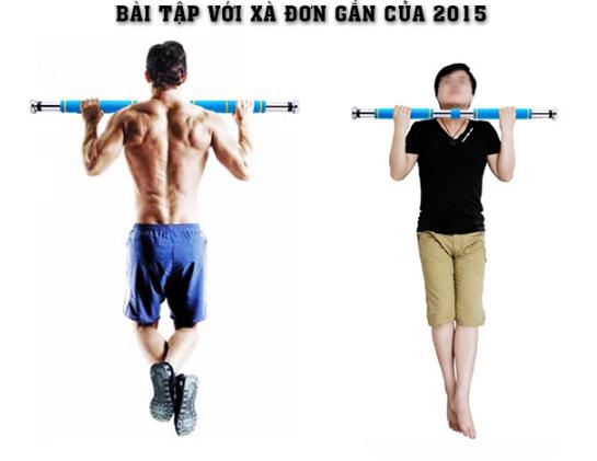 luyen-tap-xa-don-treo-tuong-co-tac-dung-gi