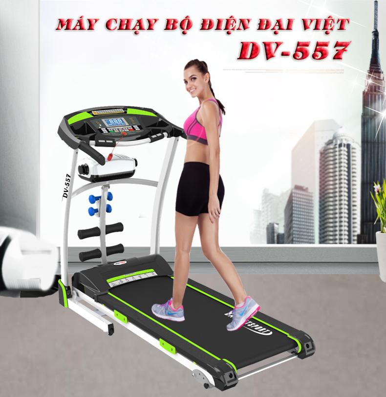 Dong may tap the duc da nang giam can nhanh chong