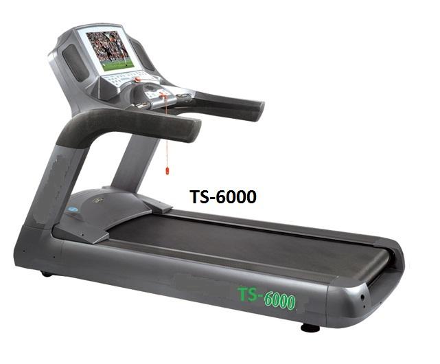 máy chạy bộ ts6000