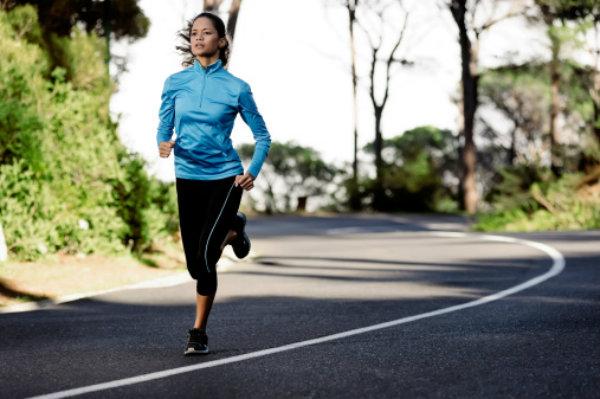 Nguyên nhân và cách khắc phục chấn thương khi chạy bộ