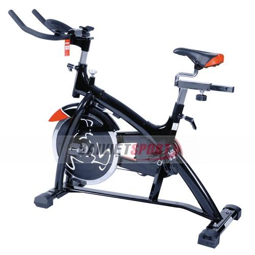 Thể thao Đại Việt chuyên cung cấp Xe đạp tập SP-B15GA chính hãng, giá rẻ