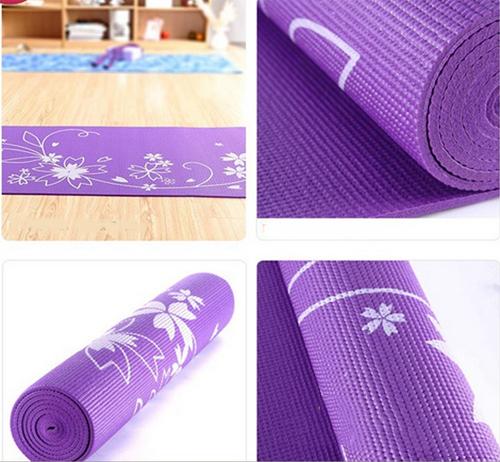 tham-tap-yoga-in-hoa