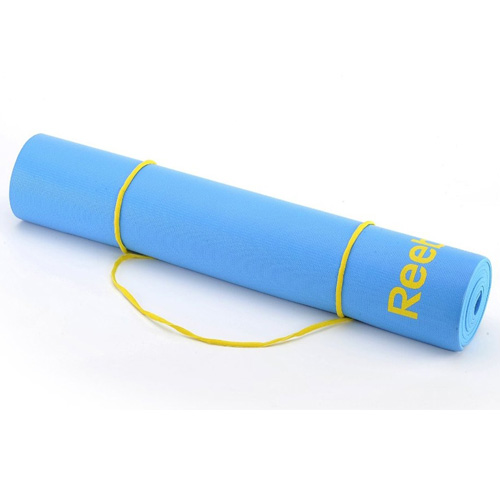 Thảm tập yoga rayg-11022cy