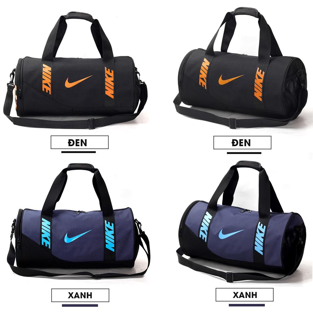 Tui trong the thao Nike
