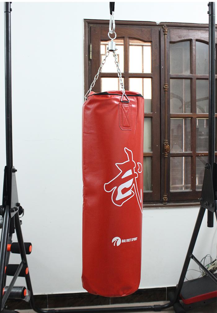 vo bao dam boxing dai viet bd071